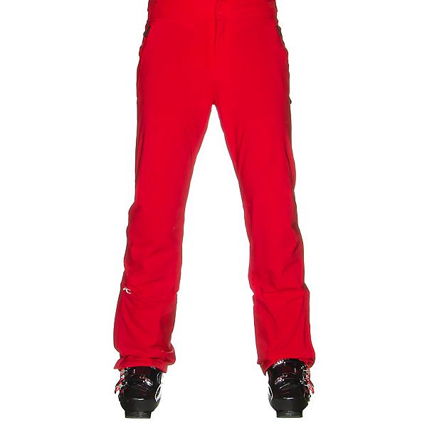KJUS Formula Pro Mens Ski Pants, , 600