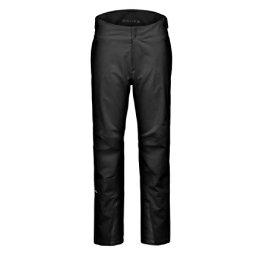 KJUS Formula Pro Long Mens Ski Pants, Black, 256