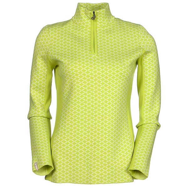 Meister Liana Womens Sweater, , 600