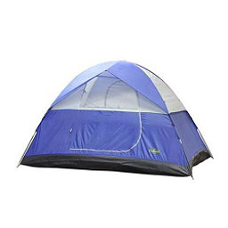 Stansport Pine Creek Tent, , 256