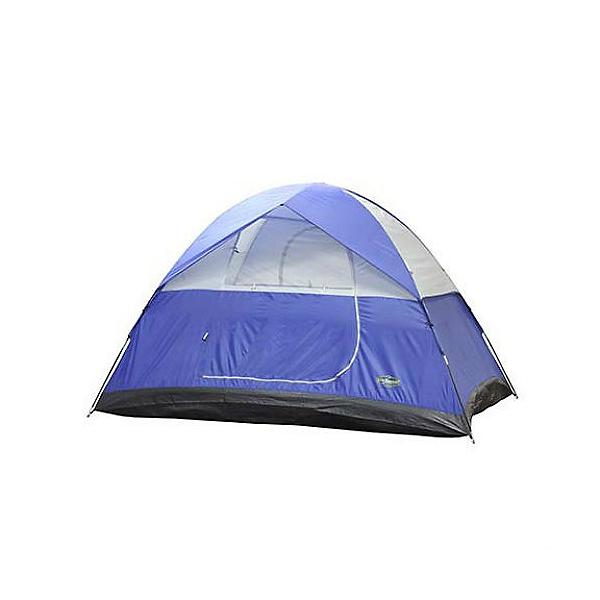Stansport Pine Creek Tent, , 600