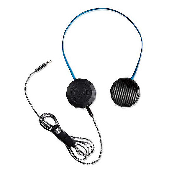 Outdoor Tech Wired Chips Helmet Audio Kit 2020, , 600