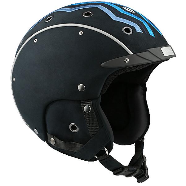 Bogner Winona Helmet, , 600