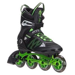 K2 F.I.T. Pro 84 Inline Skates, , 256