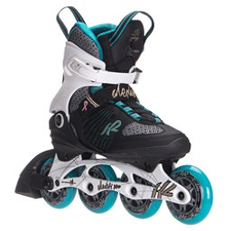 Shop for K2 Sale Women s Inline Skates at Skis.com  2f02f583e6