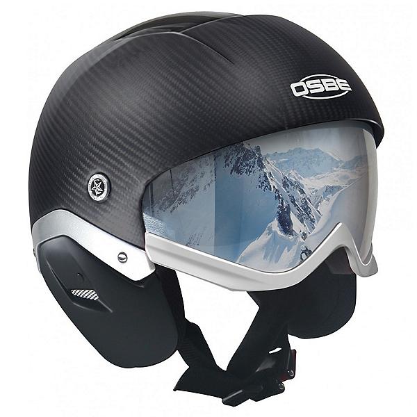 OSBE Majic Ski Carbon Helmet, , 600
