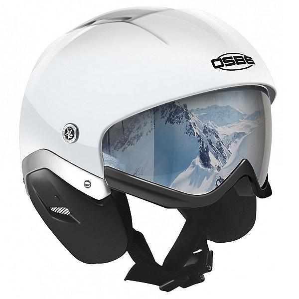 OSBE Majic Ski Helmet, , 600