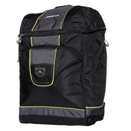 High Sierra Bucket Ski Boot Bag, , 256