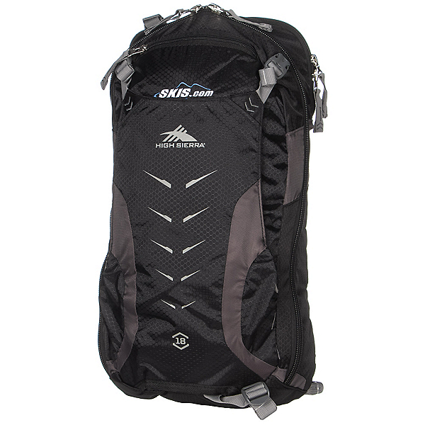 High Sierra Symmetry 18 Backpack, , 600