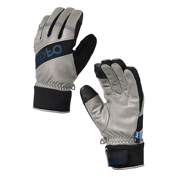 Oakley Factory Winter Glove 2 Gloves, Oxide, 600