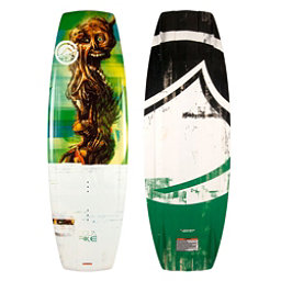 Liquid Force RDX Wakeboard, 138cm, 256