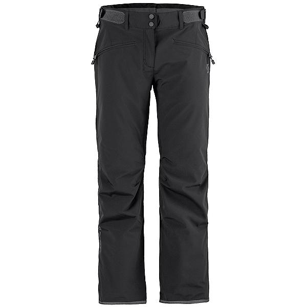 Scott Terrain Dryo Womens Ski Pants, Black, 600
