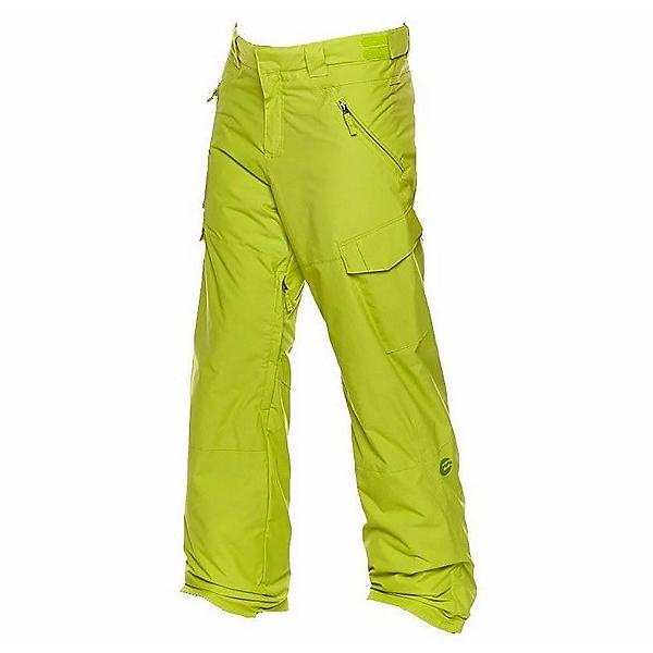 Billabong Cab 13 Mens Snowboard Pants, , 600