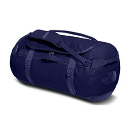 The North Face Base Camp Large Duffel Bag, Urban Navy, 256