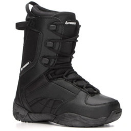 Firefly C20 Kids Snowboard Boots, , 256