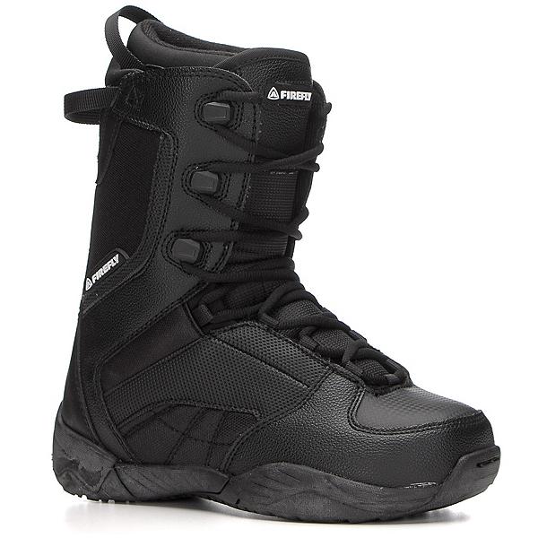Firefly C20 Kids Snowboard Boots, , 600