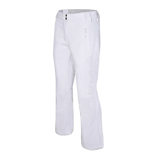 Etirel Bachiko Womens Ski Pants, , 600