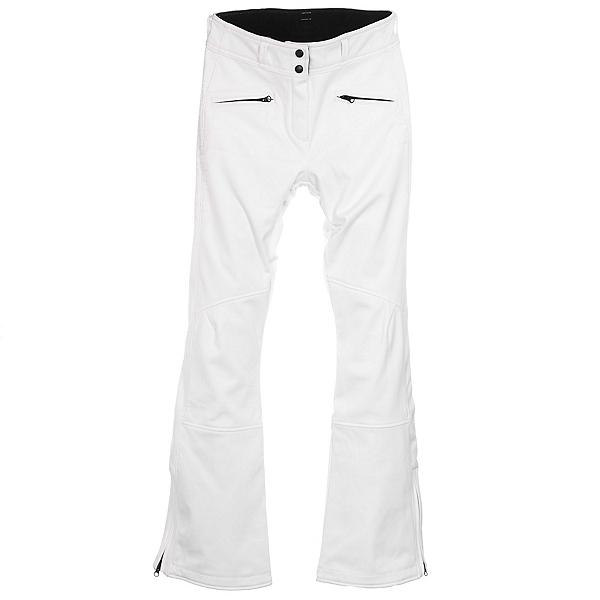 McKinley Fashion Softshell Womens Ski Pants, , 600