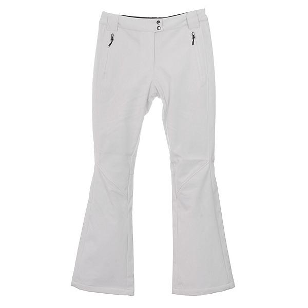 Etirel Basic Machiko Womens Ski Pants, , 600