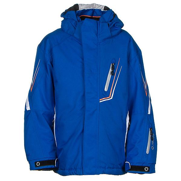 Etirel Antony ++ Boys Ski Jacket, , 600