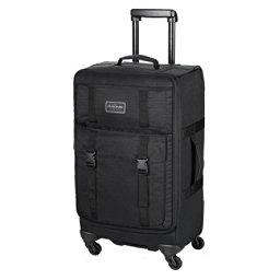 Dakine Cruiser Roller 65L Bag 2015, Black, 256