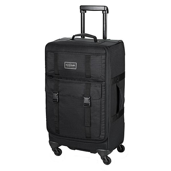 Dakine Cruiser Roller 65L Bag 2015, Black, 600