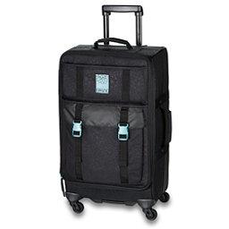 Dakine Womens Cruiser Roller 65L Bag, Lattice Floral, 256