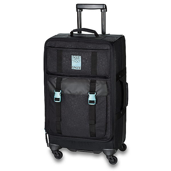 Dakine Womens Cruiser Roller 65L Bag, , 600