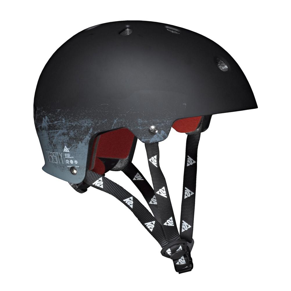 K2 I1504012012