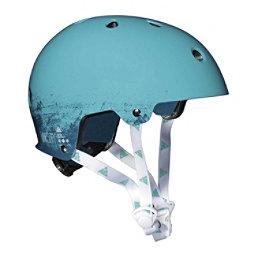 K2 Varsity Mens Skate Helmet, Green, 256