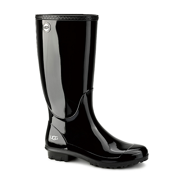 UGG Shaye Rain Boots, , 600