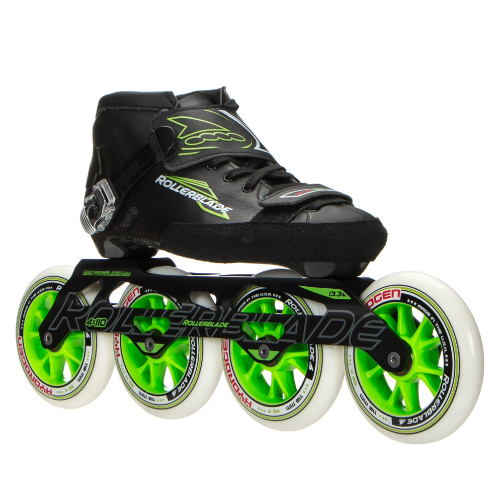 Rollerblade 07620000 T83 8.0