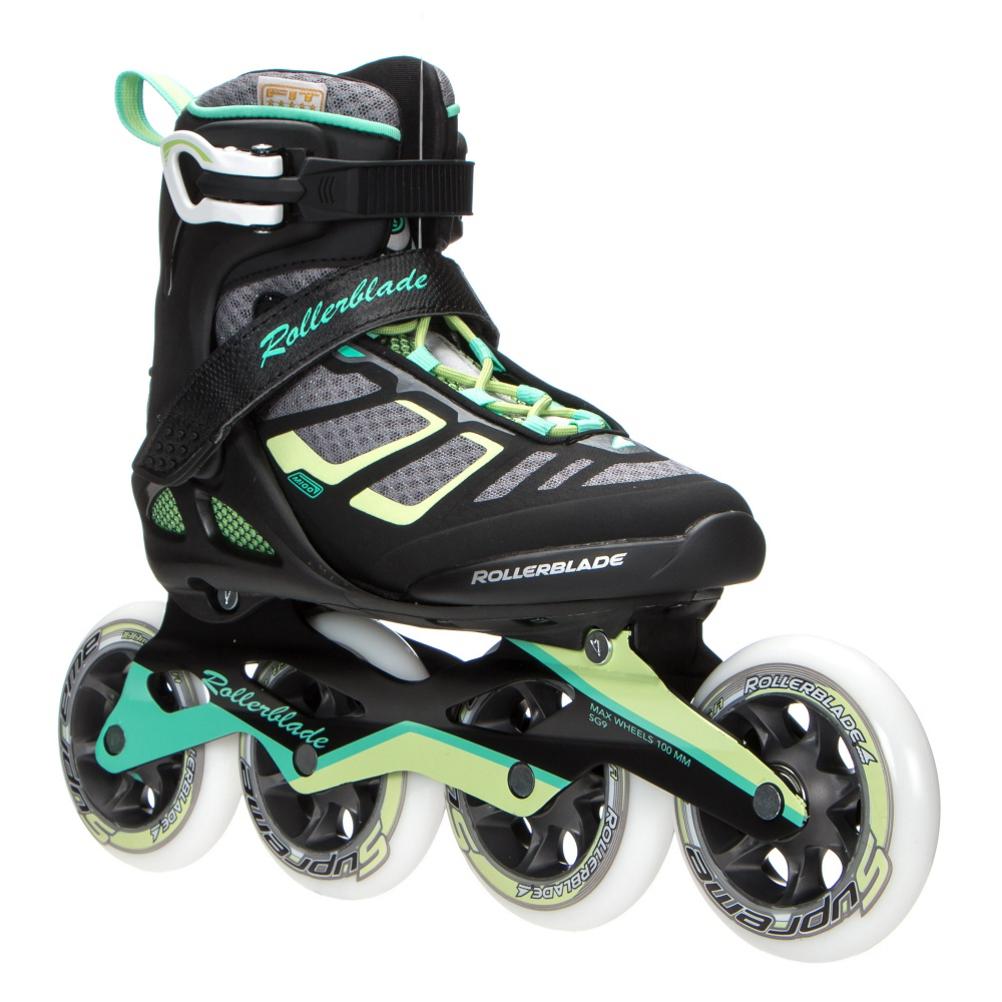 Rollerblade 07622200 824 6.0