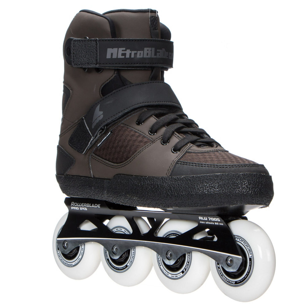 Rollerblade 07620900 107 7.0