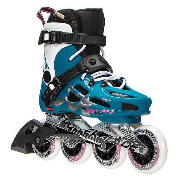 Rollerblade Maxxum 84 Womens Inline Skates, , 600