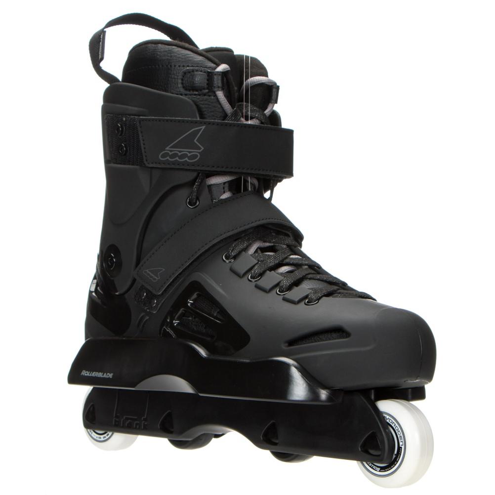 Rollerblade 07621900 100 8.0