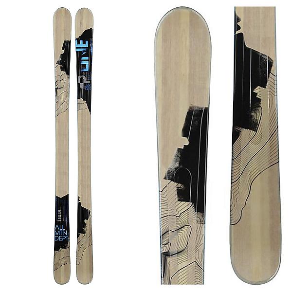 Line Prophet Flite Skis, , 600