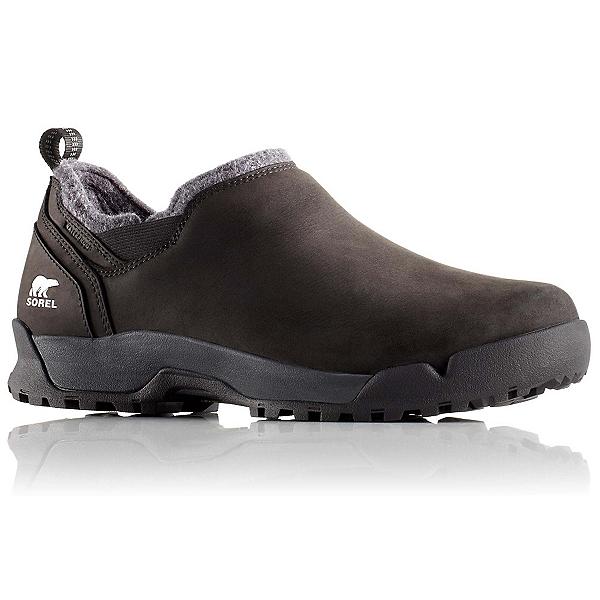 Sorel Paxson Moc Mens Boots, , 600