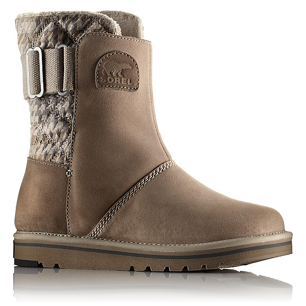 Sorel Newbie Blanket Womens Boots, , 600