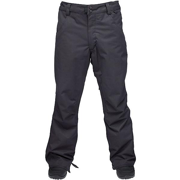 Ride Madrona Mens Snowboard Pants, , 600