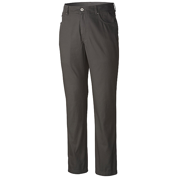 Columbia Bridge To Bluff Short Mens Mens Pants, , 600