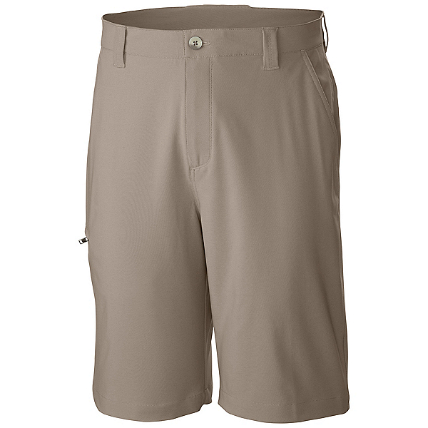 Columbia PFG Grander Marlin II Offshore Mens Shorts, , 600