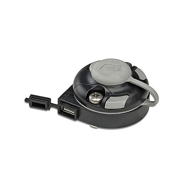 Railblaza E-Series StarPort USB 2019, , 600