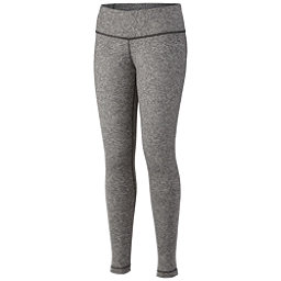 Columbia Luminescence Spacedye Legging Womens Pants, , 256
