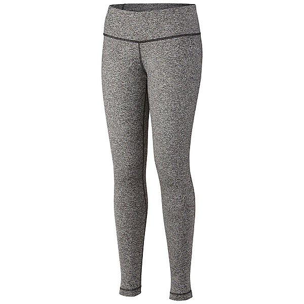 Columbia Luminescence Spacedye Legging Womens Pants, , 600