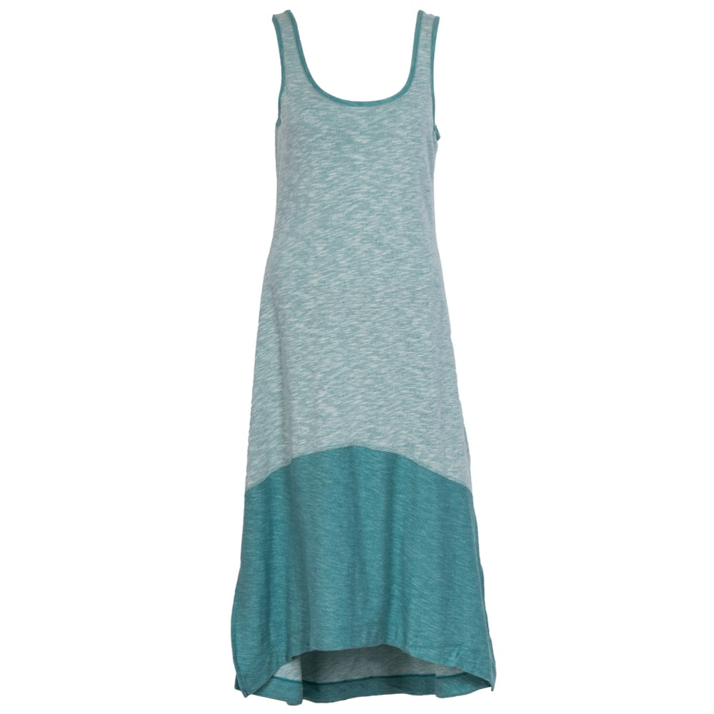 Columbia Wear It Everywhere Dress