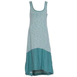 Columbia Wear It Everywhere Dress, Emerald Sea Heather, 256
