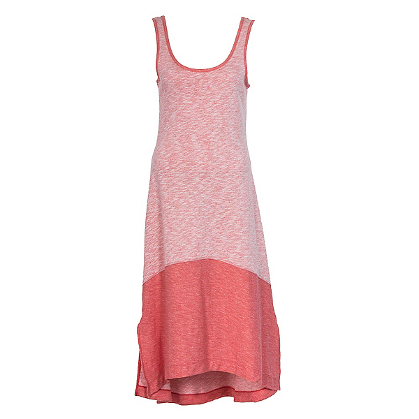 Columbia Wear It Everywhere Dress, Sunset Red Heather, 600