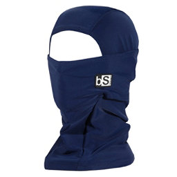 BlackStrap The Hood Solid Balaclava, Navy, 256