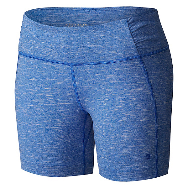 Mountain Hardwear Mighty Activa Womens Shorts, , 600